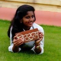 Sayali Patil