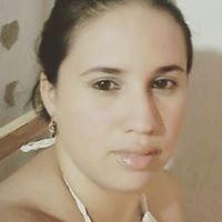 Karla Rivadeneira