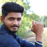 Mayank S