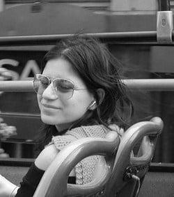 Giovanna Borrello