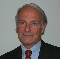 Mario Mantegazza