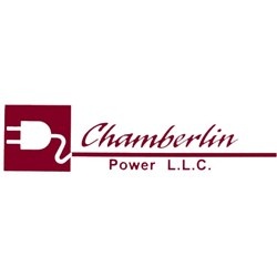 Chamberlin Power