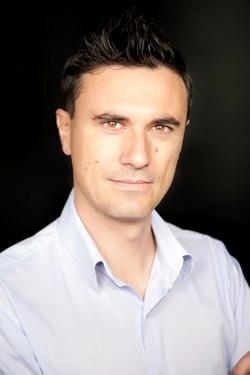 Luca Apostoli