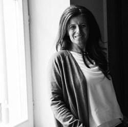 Michela Bruni