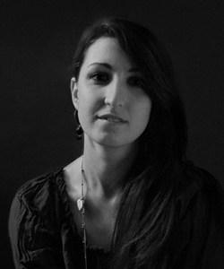 Valeria Conicella