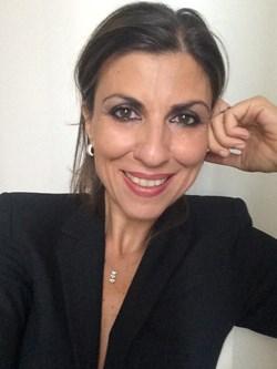 Alessandra  D'Amato