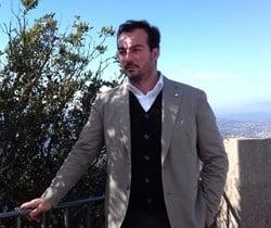 Antonio Gungui