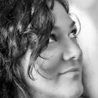 Silvia Ghetti