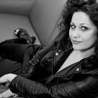 Cristina Arnone
