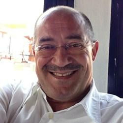 Marcos Martin Fatuarte