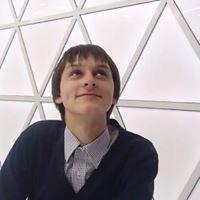 Vladislav Pimonov