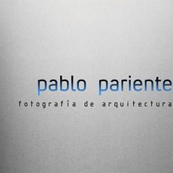 Pablo Pariente