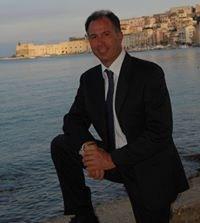 Raffaele Pezzera