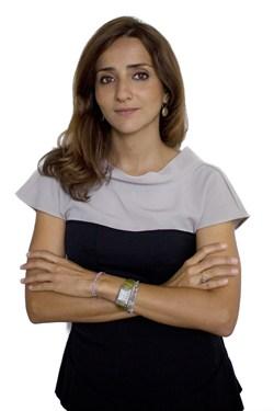 Alia Bengana