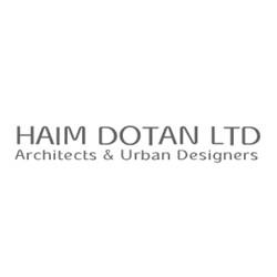 Haim Dotan Architects