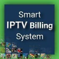 IPTV Billing Panel For Xtream Codes - Engineering/Technical sciences