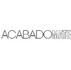 ACABADOMATE