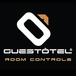 Guestotel Technology Inc