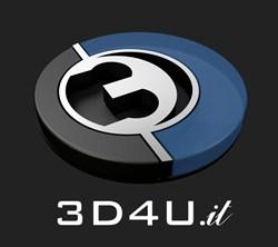 3d4u it