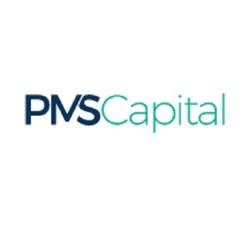 PMS Capital