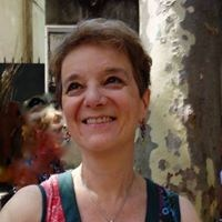 Silvia Albertazzi