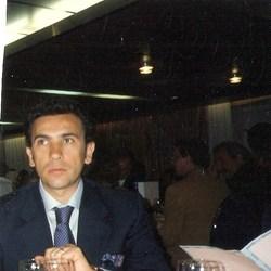 Luigi Molinaro