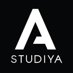 A Studiya
