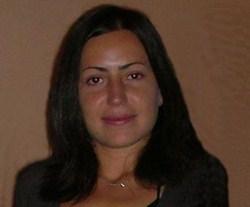 Rossella D'Amario