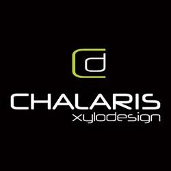 Dimitrios Chalaris