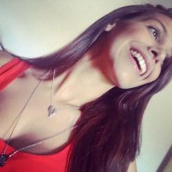Camila Petit