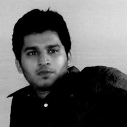 Umair Mirza