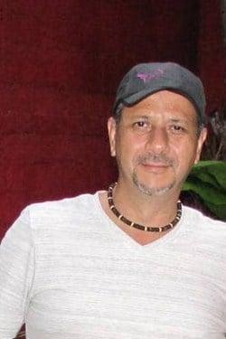 Carlos Palizza