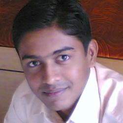 Rahul Chavan