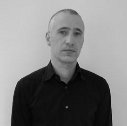 Andrea Smaniotto