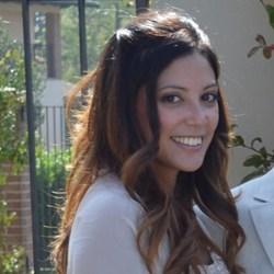 Marianne Fierro