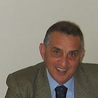 Giuseppe Dagostino