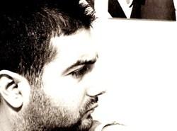 Amir Esmaeilzadeh