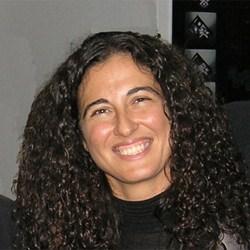 Maria Teresa La Notte