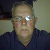 Boris Zorn