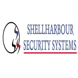 Shellharbour Security Systems