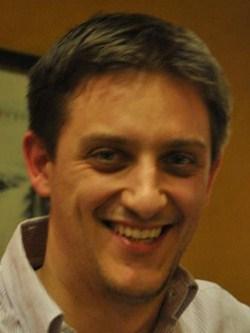 Davide Periolatto