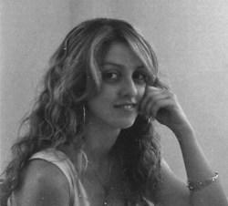 Erika Fossati