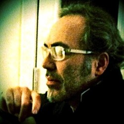 Sandro Carboncini