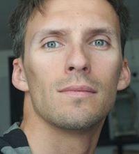 Dmitry Ignatiev