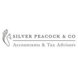 Silver Peacock & CO. - Accountants