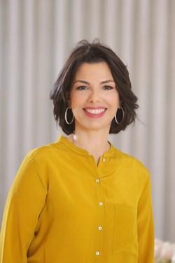 Annette Frommer
