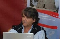 Giancarlo Lionelli