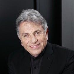 Michael Setter