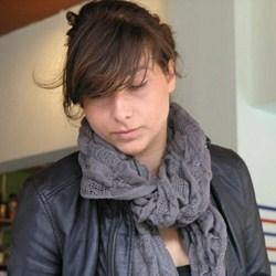 Olga Lazarevic