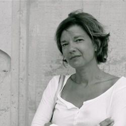 Silvia Statella